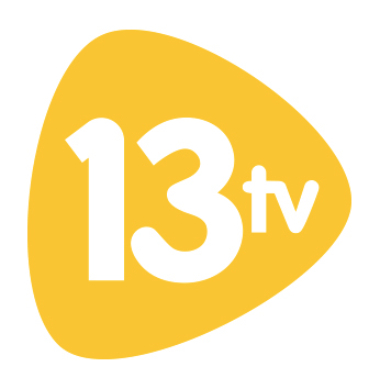 logo_13tv