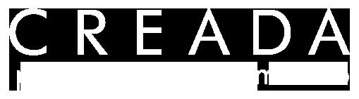 logo_creada_blanco