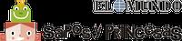 logo-horizontal-syp-em-1